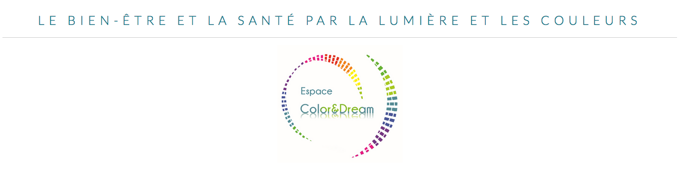 Espace Color and dream